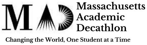 Massachusetts Academic Decathlon